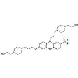 Fluphenazine Impurity F