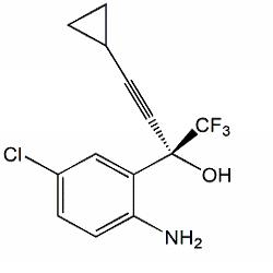 Ivermectin for sale at tractor supply